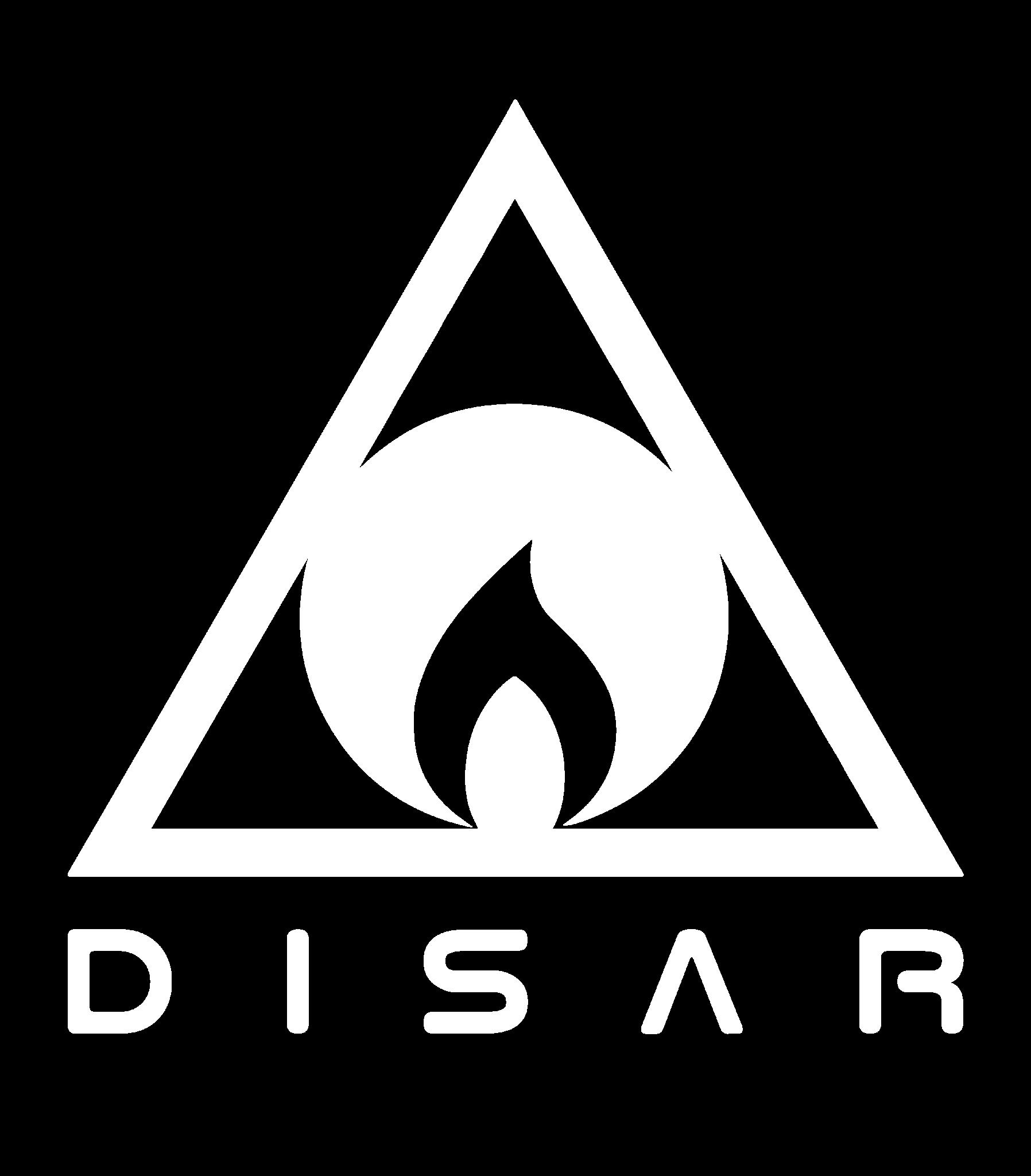 Disar